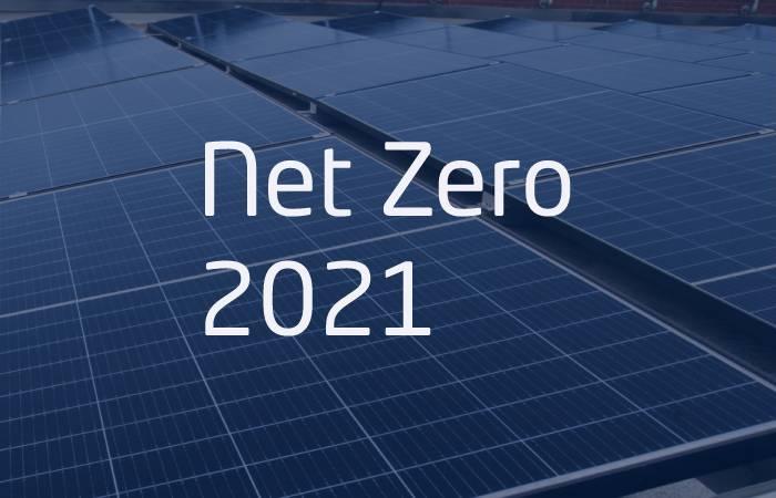 Net Zero Blog Preview (2)