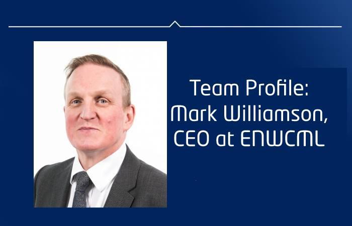 Mark Williamson (1)